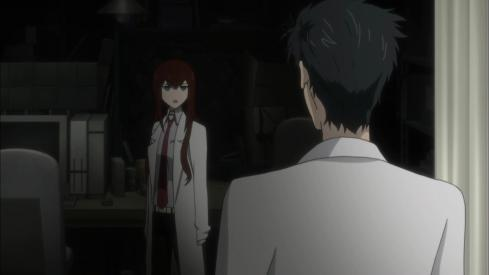 [Epic-Raws] Steins Gate -09 (TVS 1280x720 x264 AAC rev).mp4_000446971