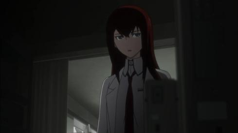 [Epic-Raws] Steins Gate -09 (TVS 1280x720 x264 AAC rev).mp4_000439046