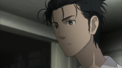 [Epic-Raws] Steins Gate -09 (TVS 1280x720 x264 AAC rev).mp4_000518376