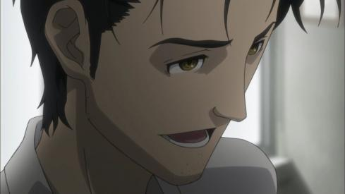 [Epic-Raws] Steins Gate -09 (TVS 1280x720 x264 AAC rev).mp4_000481756
