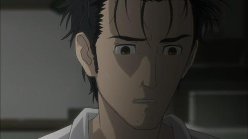 [Epic-Raws] Steins Gate -09 (TVS 1280x720 x264 AAC rev).mp4_000546320