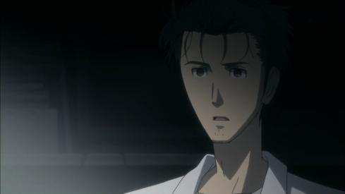 [Epic-Raws] Steins Gate -09 (TVS 1280x720 x264 AAC rev).mp4_000643125