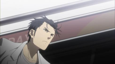 [Epic-Raws] Steins Gate -09 (TVS 1280x720 x264 AAC rev).mp4_000788813