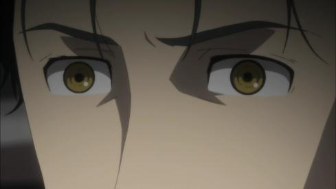 [Epic-Raws] Steins Gate -09 (TVS 1280x720 x264 AAC rev).mp4_000773714