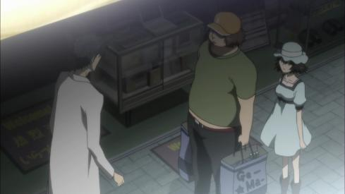[Epic-Raws] Steins Gate -09 (TVS 1280x720 x264 AAC rev).mp4_000740931