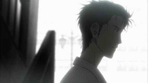 [Epic-Raws] Steins Gate -09 (TVS 1280x720 x264 AAC rev).mp4_000898172