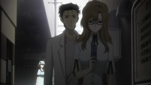 [Epic-Raws] Steins Gate -09 (TVS 1280x720 x264 AAC rev).mp4_000845077