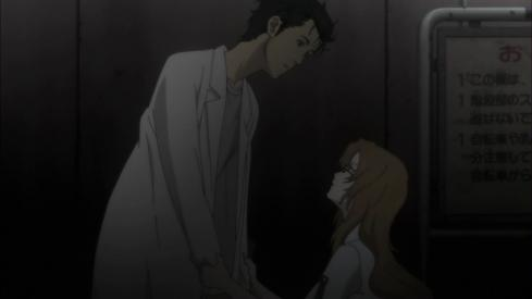 [Epic-Raws] Steins Gate -09 (TVS 1280x720 x264 AAC rev).mp4_000829937