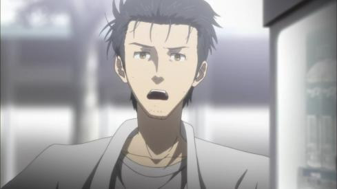 [Epic-Raws] Steins Gate -09 (TVS 1280x720 x264 AAC rev).mp4_000810417