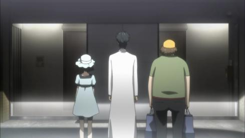[Epic-Raws] Steins Gate -09 (TVS 1280x720 x264 AAC rev).mp4_000909642