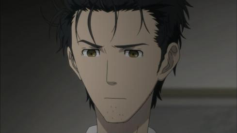 [Epic-Raws] Steins Gate -09 (TVS 1280x720 x264 AAC rev).mp4_001074681