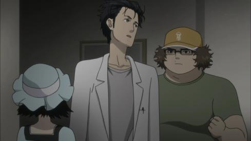 [Epic-Raws] Steins Gate -09 (TVS 1280x720 x264 AAC rev).mp4_001062878