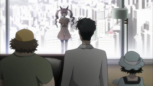 [Epic-Raws] Steins Gate -09 (TVS 1280x720 x264 AAC rev).mp4_001032056
