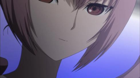 [Epic-Raws] Steins Gate -09 (TVS 1280x720 x264 AAC rev).mp4_001225157
