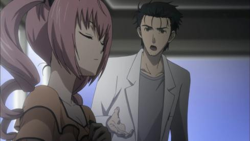 [Epic-Raws] Steins Gate -09 (TVS 1280x720 x264 AAC rev).mp4_001109007