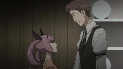 [Epic-Raws] Steins Gate -09 (TVS 1280x720 x264 AAC rev).mp4_001265489
