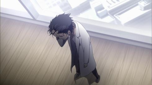 [Epic-Raws] Steins Gate -09 (TVS 1280x720 x264 AAC rev).mp4_001246261