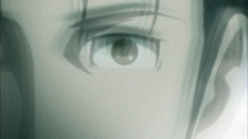 [Epic-Raws] Steins Gate -09 (TVS 1280x720 x264 AAC rev).mp4_001240589