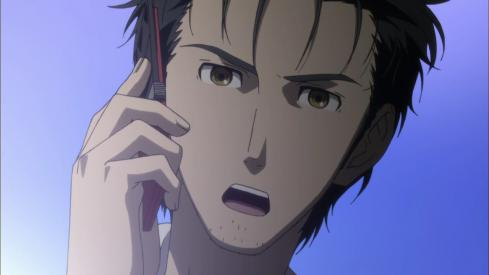 [Epic-Raws] Steins Gate -09 (TVS 1280x720 x264 AAC rev).mp4_001232164