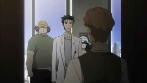 [Epic-Raws] Steins Gate -09 (TVS 1280x720 x264 AAC rev).mp4_001305821