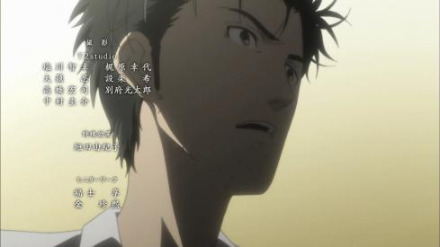 [Epic-Raws] Steins Gate -09 (TVS 1280x720 x264 AAC rev).mp4_001380212