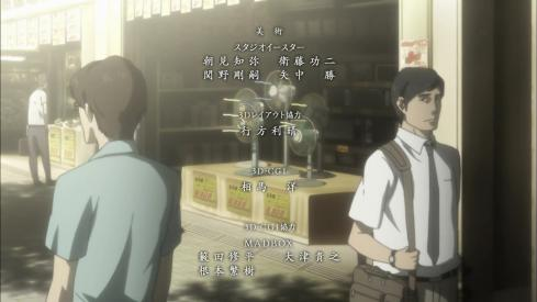 [Epic-Raws] Steins Gate -09 (TVS 1280x720 x264 AAC rev).mp4_001375332
