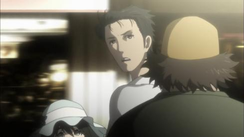 [Epic-Raws] Steins Gate -09 (TVS 1280x720 x264 AAC rev).mp4_001389429