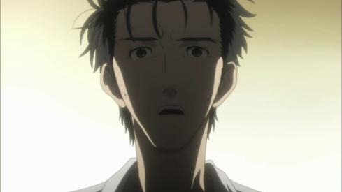 [Epic-Raws] Steins Gate -09 (TVS 1280x720 x264 AAC rev).mp4_001392057