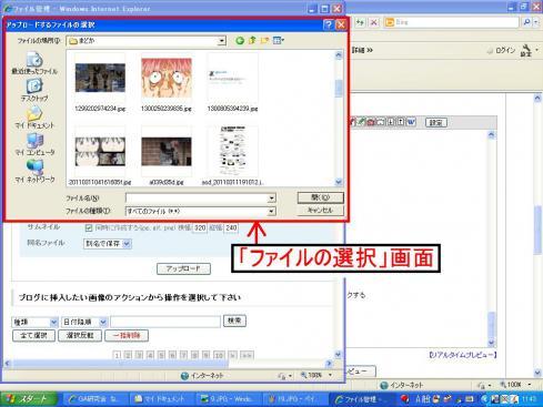 20_20110812134644.jpg