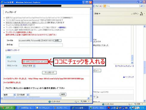 24_20110812134641.jpg