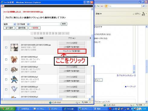 28_20110812134945.jpg