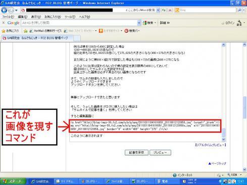 29_20110812134945.jpg