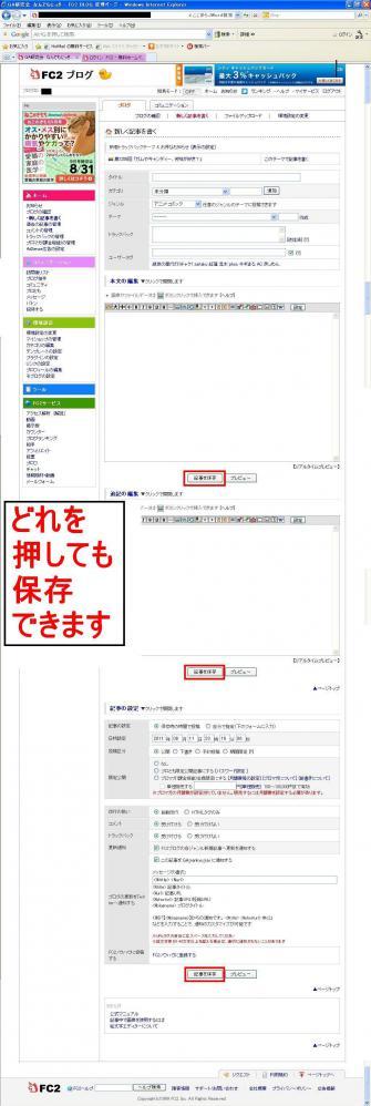 31_20110812135329.jpg