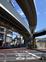 444px-Keikyuu_kamata_station_1.jpg