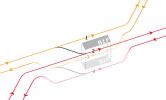 540px-Rail_Tracks_map_Tokyo_Metro_Akasaka-mitsuke_Station.png