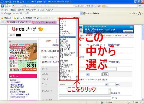 6_20110812133408.jpg