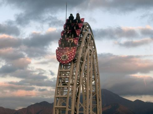 800px-Dodonpa_Roller_Coaster_in_2009.jpg