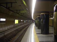 Roppongi_Station.jpg