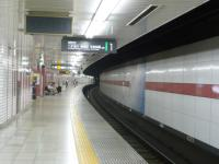 Sakura-shimmachi-Sta-Platform1.jpg