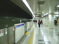 Toei-mita-sta-platform4.jpg