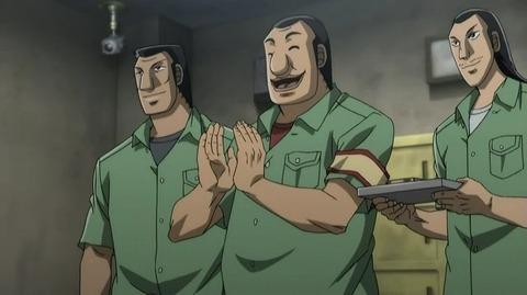 kaiji4-7