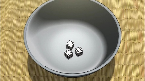 kaiji7-109