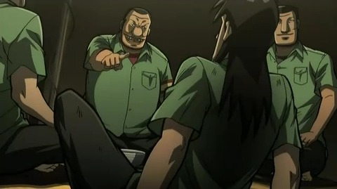 kaiji3-141