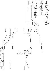 trans01.jpg