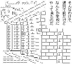 trans04.jpg