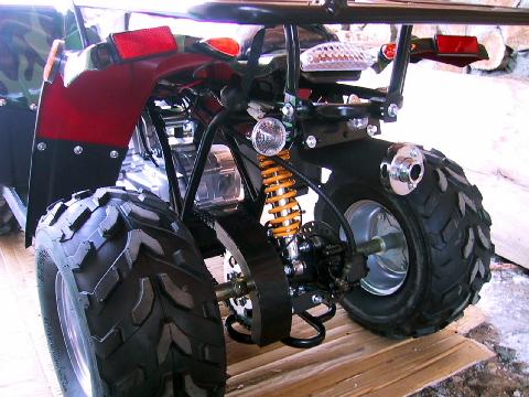 ATV018