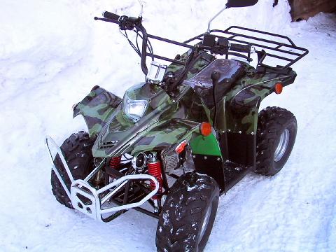 ATV019