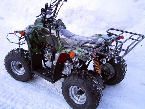 ATV020