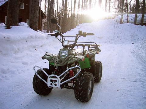 ATV001