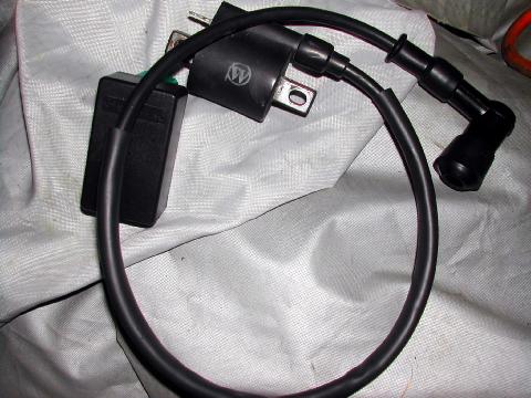 200712030001.jpg